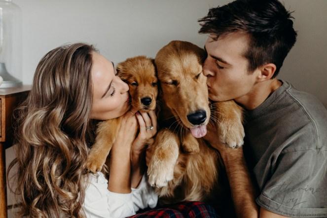 marcus-johns-kristin-johns-couples-session-katherine-joy-photography-42